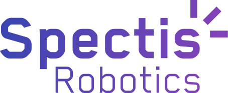 Spectis Robotics-