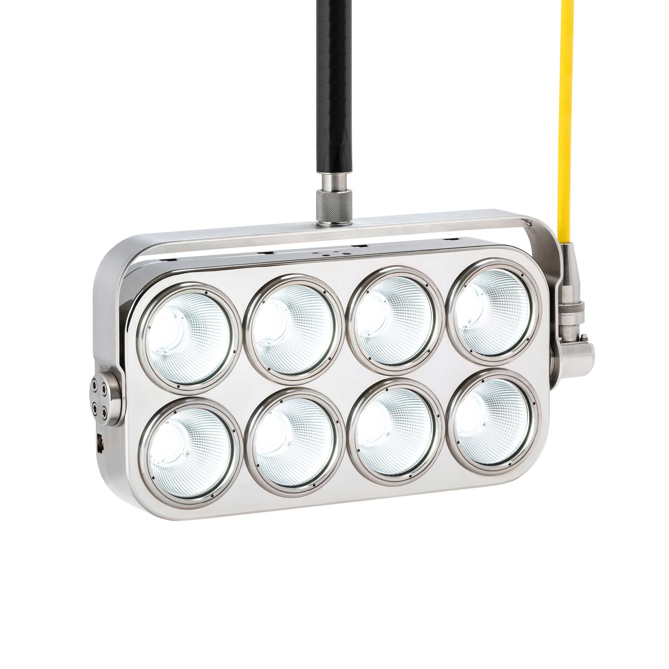 VT 800 PL LED Lighting